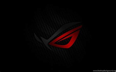 asus wallpaper orange asus republic of gamers wallpapers pack v2 by blackout1911