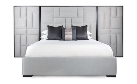headboard company sloane royale beds headboards the sofa chair company