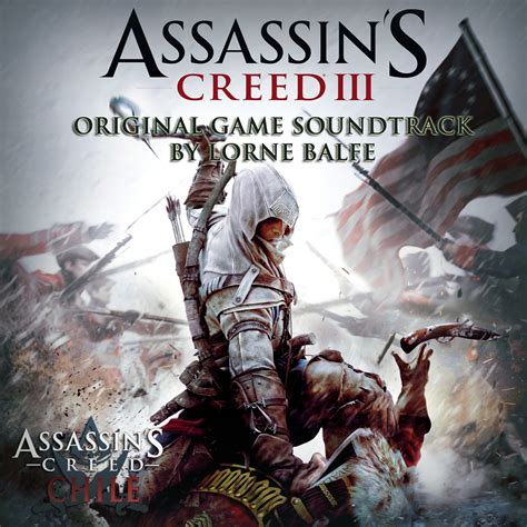 creed mp3 18 eye of the storm mp3 assassin s creed iii original