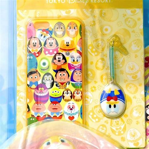 Minnie Mouse Disney And Disney Easter Iphone Dan Semua Hp 24 best images about disney easter on
