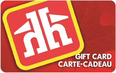 Shell Car Wash Gift Card - buy shell gift cards
