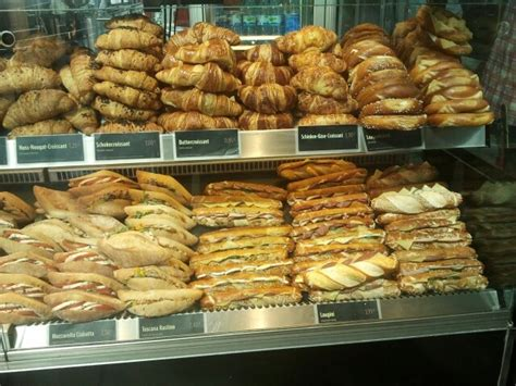 Bakery Nearby by 60 Best Bakery Images On Bakery Shops