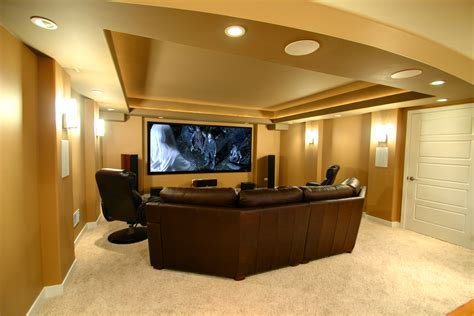 Low Ceiling Finished Basement by 12 Best Finished Basement Ideas Low Ceiling X1 8589