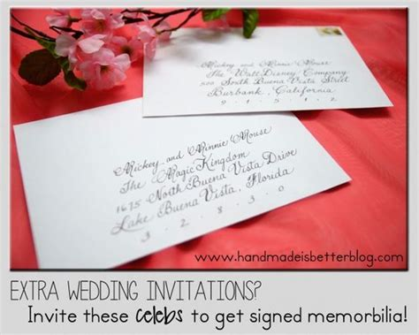 when do send wedding invitations and wedding invitations on