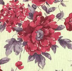Tapeten Französischer Landhausstil 716 by 1000 Images About Floral Fabrics On