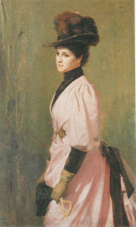 womens fashions   victorian era  hoop skirts