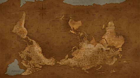 Treasure Map Wallpapers (40 Wallpapers) ? Adorable Wallpapers