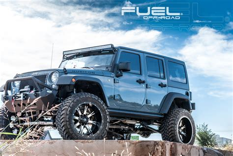 jeep fuel wheels fuel rims is a silver 2012 chevrolet silverado 1500 car