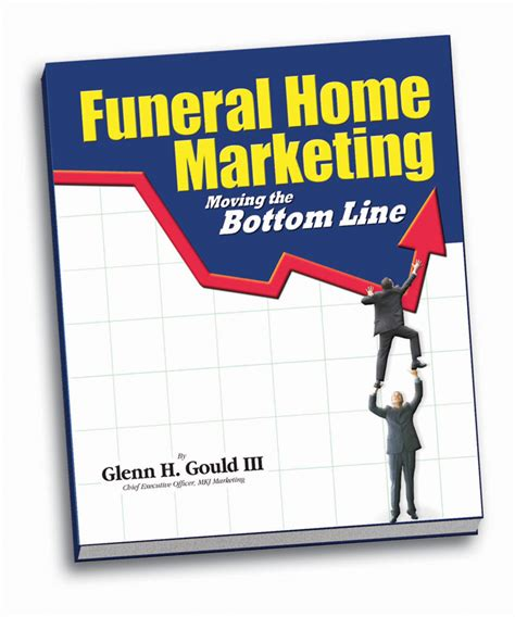 lovely funeral home business plan 4 funeral home