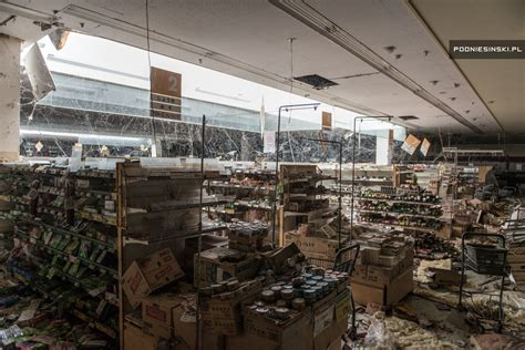 Antique Stores Near Me abandoned supermarket japan 854 x 1280px abandonedporn