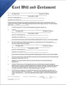 joint will and testament template see the actual pages in the canlaw will kit yourself