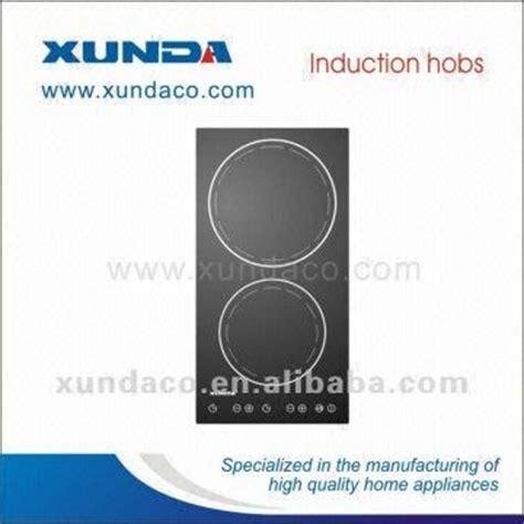 induction vs heating element ego high light heating element zone induction cooker global sources