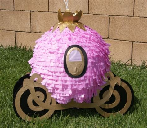 Pinata Princess 1 377 best pi 241 atas images on prop costume and the costume