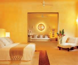 Bedroom Color Schemes Gold 20 Interior Color Schemes Summer Colors
