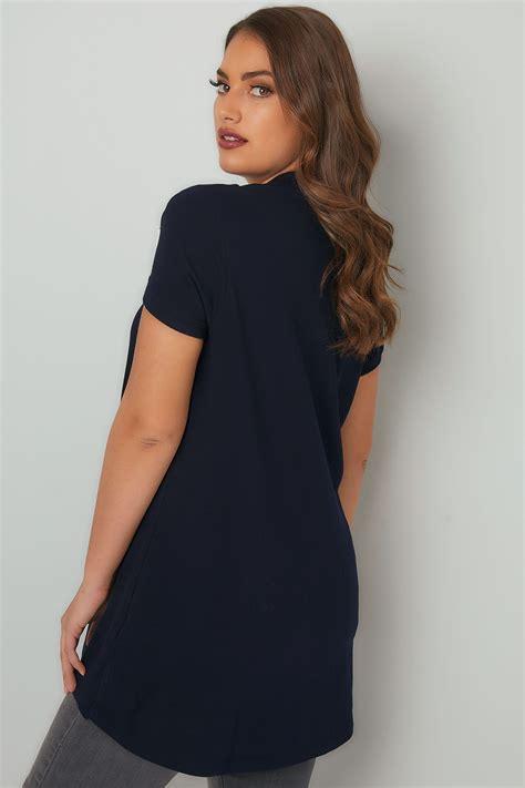 Nella 3 Rami Woven All Size Fit L Celana Panjang Wanita Muslim navy button up polo shirt plus size 16 to 36