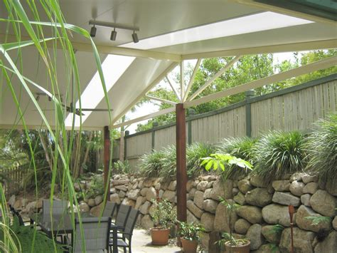 Patio Covers Qld Colonial Awnings Patios In Rocklea Brisbane Qld