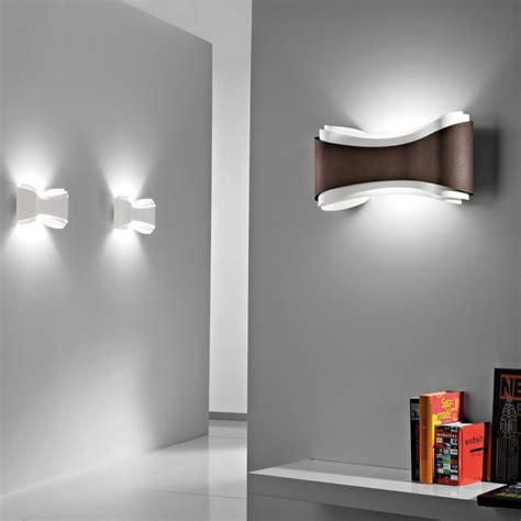 applique soggiorno illuminazione di un soggiorno moderno 5 semplici soluzioni