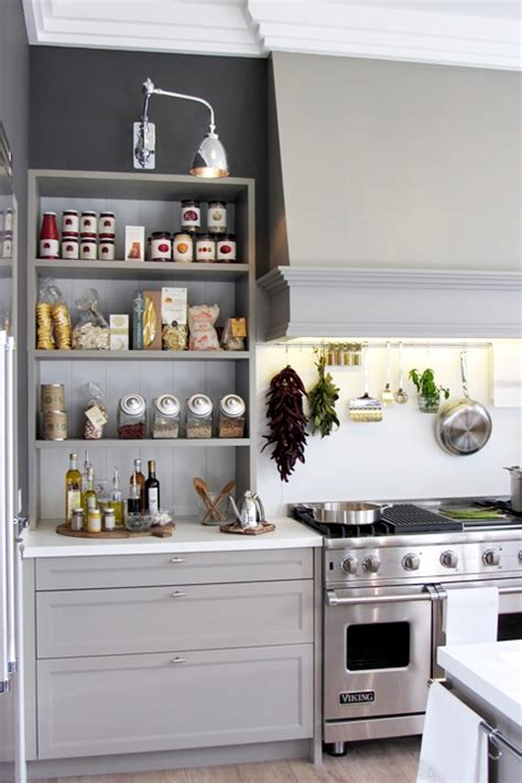kitchen organization ikea organize kitchens on pinterest organized kitchen open shelving and open shelves
