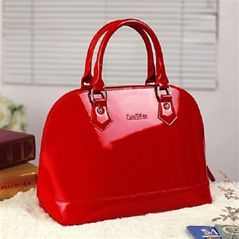 Valentines Day Special On Designer Bags by 20 Stylish Designer Leather Handbags 2016 Sheideas