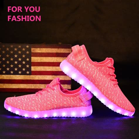 md light up shoes fashion yeezy boost yeezy light up shoes fashion shoes y sneakers