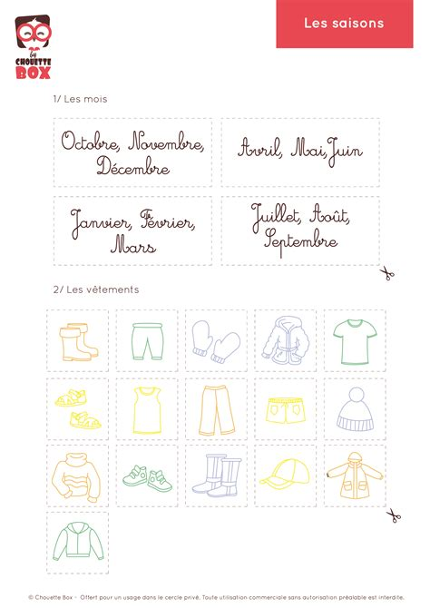 Activité Manuelle Maison by Cuisine Activit 195 169 S Montessori 195 Imprimer Autour Du