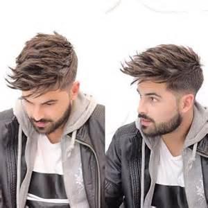 cortes de caballero 2016 cortes de cabello para hombres 2017 curso de