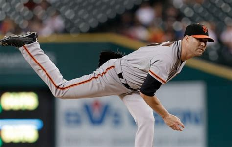 alex pavlovic author at giants extra postgame notes giants fall to cabrera s tigers and now