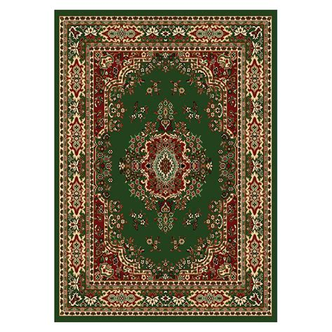 home dynamix area rug home dynamix 7069 402 premium premium area rug green atg stores