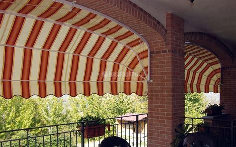 tende esterne da sole foto tende da sole tende esterne tenda veranda di m f