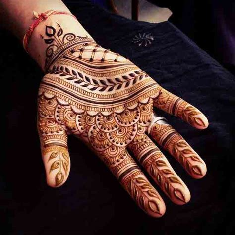 mehndi tattoo designs for boys mehndi designs for 2017 groom mehndi designs fashioneven