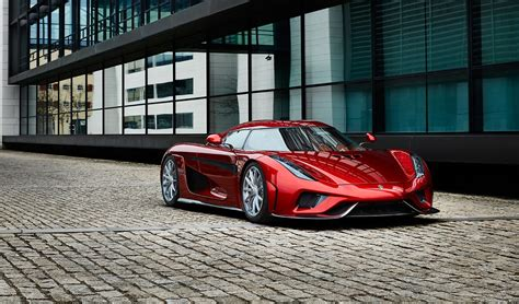 koenigsegg regera transmission why the koenigsegg regera doesn t need a transmission