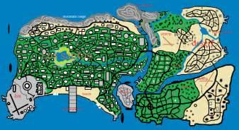 Gta 5 terms gta 5 map hd gta5gameplaymap gta 5 satellite map hd gta5