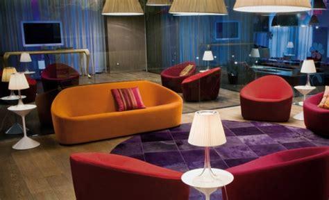 wohnzimmer club 33 ideen f 252 r wohnzimmer garnitur ultrabequeme sessel und