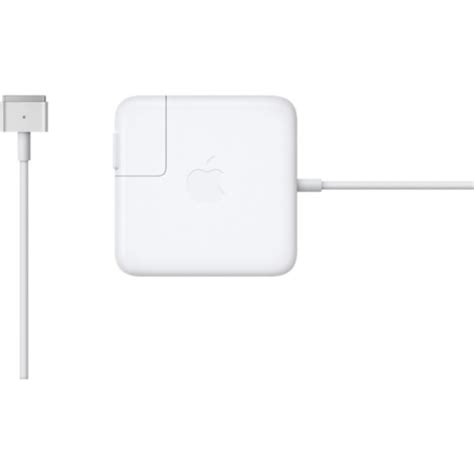 Terlaris Adaptor Charger Appe Macbook Magsafe For Mac Pro 65 W Apple 45w Magsafe 2 Power Adapter For Macbook Air Apple