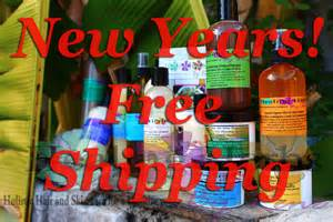 new year free delivery sisterlocks healing herbs by rene organics
