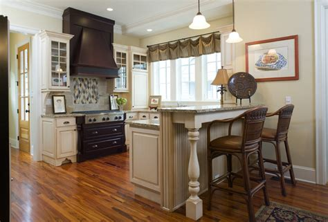 Southern Living Kitchens by Southern Living Photos