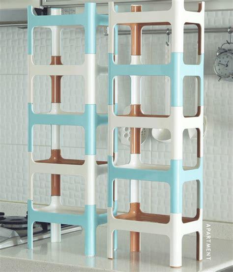 designboom apartment apartment designboom com