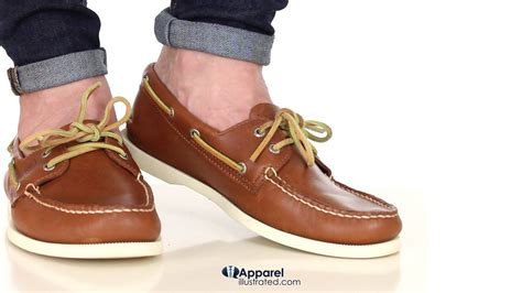 boat shoes and jeans how to pinroll jeans pinroll in 8 simple steps video pdf