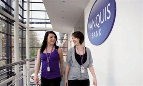 vanquis bank chipper provident financial says satsuma loans set to