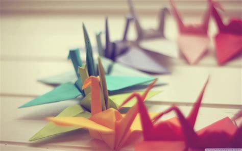 Origami Color - espa 231 o dos implementadores de inform 225 tica origami e
