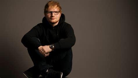 ed sheeran indonesia tour calling all ed sheeran s fans u mobile will be