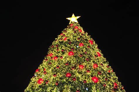 Long Island Christmas Tree And Menorah Lighting Guide 2016 Island Tree Lighting