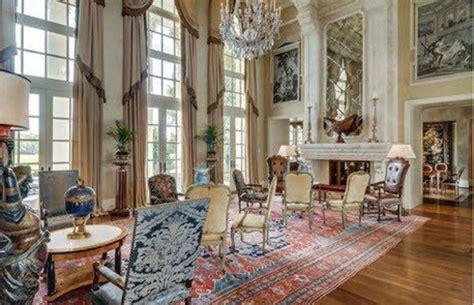 johnnie s design and home decor lainey gossip entertainment johnny depp buys 17 5 million nashville home