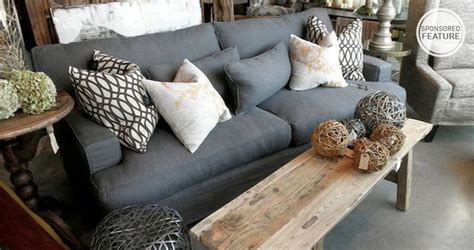 Open Sofa Fable 17 best ideas about charcoal on charcoal