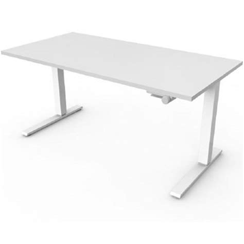humanscale float table humanscale float ft height adjustable sit stand table