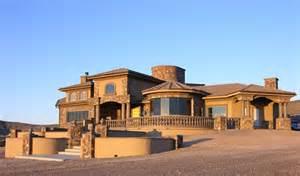 homes for kingman az mohave county arizona real estate kingman az real estate