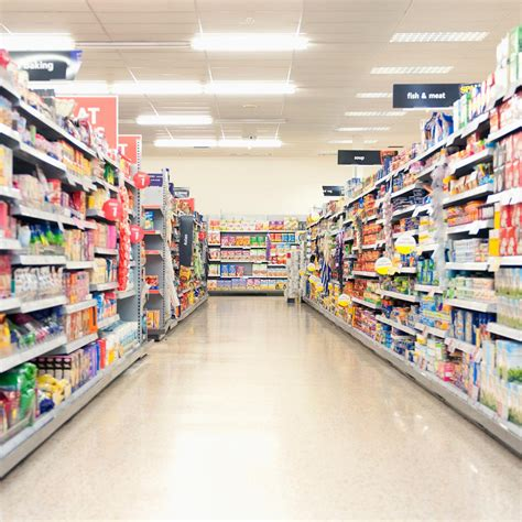 Retailers Appeal To Caring Consumers With Items Mined Free Of Conflict And Pollution by The Digital Future Of Consumer Packaged Goods Companies
