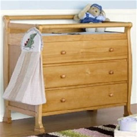 Change Table Accessories Changing Table Accessories Changing Table