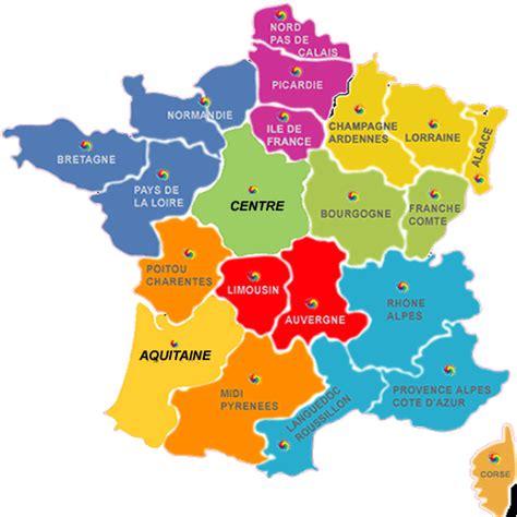 imagenes satelitales de francia mapa francia uraldi easy living