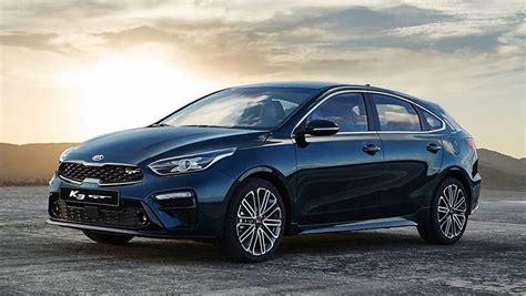 kia forte hatch 2020 kia cerato gt 2019 hatch previewed car news carsguide